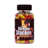 US-Product-Line Xtreme Stacker 2, 100 Kapseln Dose