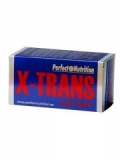 Perfect Nutrition Trans-X, 90 Kapseln