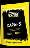 Full Force Carb-S, 1000 g Beutel