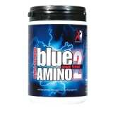 US-Product-Line Blue Amino 2, 500 Tabletten Dose
