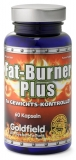 Fat-Burner Plus
