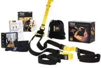 TRX Trainer Suspension Basic Plus Door Anchor Sonderpreis