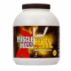 US-Product-Line Muscle Mass XXL, 3000 g Dose