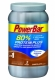 PowerBar Protein 80 Plus, 700g Dose