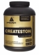 Peak Performance Createston, 1,39 kg Dose