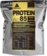 Peak Performance Protein 85, 1000 g Beutel