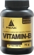 Peak Performance Vitamin B, 150 Tabletten Dose