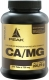 Peak Performance CA-MG, 275 Tabletten Dose