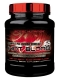 Scitec Nutrition Hot Blood 2.0, 820 g Dose