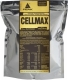 Peak Performance CellMax, 1,8 kg Beutel