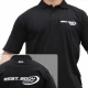 Best Body Nutrition Polo Shirt