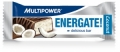 Multipower Energate, 24 Riegel á 35g