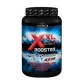 Best Body Nutrition XXL Booster 3, 30g Beutel