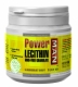 PowerMan Lecithin Granulat, 200 g Dose