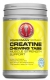 PowerMan Creatin Kautabs, 250 Tabletten / Dose