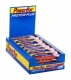 Powerbar Protein Plus Reduced in Carbs, 30 x 35 g Box