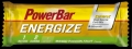 Powerbar Energize Bar 1 x 55 g Riegel