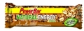 PowerBar Natural Energy Cereal Bar, 24 x 40 g Riegel