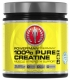 PowerMan 100% Pure Creatine Monohydrat Pulver, 500 g Dose