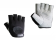 C.P. Sports Power Handschuhe
