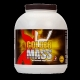 US-Product-Line Golden Mass, 2500 g Dose