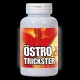 US-Product-Line ?stro Trickster, 60 Kapseln