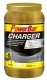 Powerbar Charger Pre-Workout Loader, 1200 g Dose