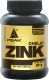 Peak Performance Zink Chelat, 180 Tabletten
