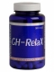 Perfect Nutrition GH-Relax, 90 Kapseln