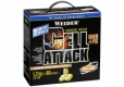 Joe Weider Cell Attack, 1,2 kg Pulver und 90 Kapse
