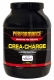 Performance Crea-Charge, 1500 g Dose