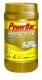 Powerbar Isoactive Sports Drink, 600 g Dose