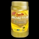 Powerbar Isoactive Energizing Sports Drink, 600 g