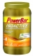 Powerbar Isoactive Sports Drink, 1320 g Dose
