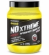 Multipower Noxtreme, 908 g Dose