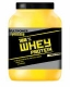 Multipower 100% Whey Protein, 908 g Dose