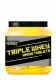 Multipower Triple Whey Amino Tablets, 300 Tabletten Dose
