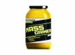 Multipower Mass Gainer, 3000 g Dose