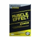 Multipower Muscle Effect, 24 x 55 g Karton