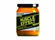 Multipower Muscle Effect, 750 g Dose