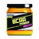 Multipower BCAA Powder, 400 g Dose