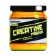 Multipower Creatine Powder, 450 g Dose