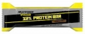 Multipower 32% Protein Bar, 24 x 60 g Display