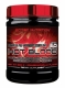Scitec Nutrition Hot Blood 2.0, 300 g Dose