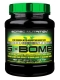Scitec Nutrition G-Bomb, 500 g Dose