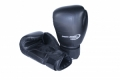 Best Body Nutrition Boxhandschuhe