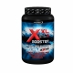 Best Body Nutrition XXL Booster 3, 2000 g Dose