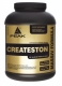 Peak Performance Createston Massiv, 3,18 kg Dose