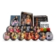 Jillian Michaels Body Shred 12 DVD´s
