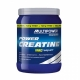 Multipower Creatin Power, 500 g Dose